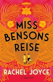 miss_bensons_reise_cover.jpg