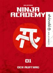 ninja_academy.jpg