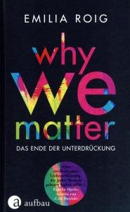 why_we_matter.jpg